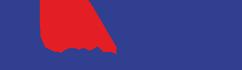 Компания «Автомаксимум»