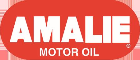 Amalie Oil Company