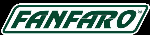 Fanfaro - качество доступное каждому